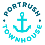 The Portrush Townhouse
